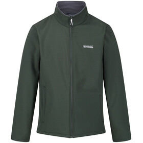 Regatta Cera V Jacket Men, deep forest